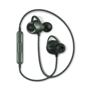 AKG N200 Wireless In-Ear Verdes