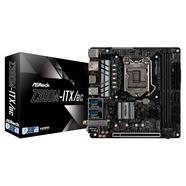 Motherboard Mini-ITX ASRock Z390M-ITX/AC