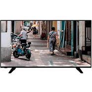 """TV HITACHI 55HK5100 (LED – 55"""" – 140 cm – 4K Ultra HD – Smart TV)"""