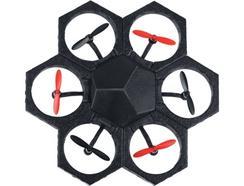 Drone MAKEBLOCK Airblock