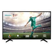 "Hisense 39"" 39A5600 FHD, Smart TV"