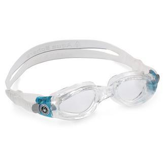 Óculos de natação de mulher Kaiman Aqua Sphere