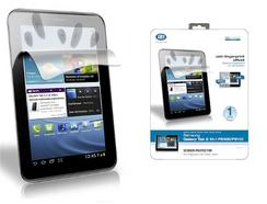 """Protetor de Ecrã Tablet SBS EM0TSP92F (Samsung Galaxy Tab 2 – 10.1"""")"""