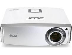Projetor ACER H5382BD