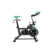 Bicicleta Estática CECOTEC Spinning Extreme 25