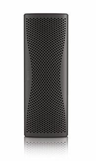Coluna Bluetooth KEF MUO – Storm Grey