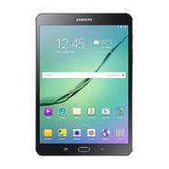 Samsung Galaxy Tab S2 8.0″ 32GB Wi-Fi + 4G Preto