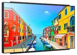 """TV SAMSUNG SAMOM46D-W (LED – 46"""" – 117 cm )"""