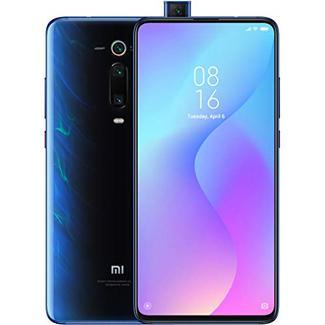 """Smartphone XIAOMI Mi 9T 6.39"""" 6GB 128GB Azul"""