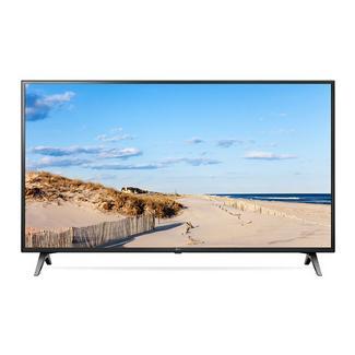 "TV LG 75UM7000PLA LED 75"" 4K Smart TV"