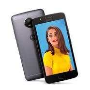 Motorola Moto E4 5″ 2GB 16GB Dual SIM Cinzento