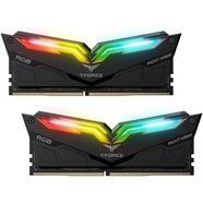 Team Group T-Force Night Hawk RGB Gen2 DDR4 3000 16GB 2x8GB CL16
