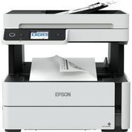 Impressora Multifunções EPSON ECOTANK ET-M3140