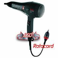 Secador de Cabelo VALERA ST7000 RC