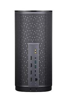 Mini PC ASUS ProArt PA90 – 90MS01J1-M00020 (Intel Core i9-9900K, RAM: 32 GB, 512 GB SSD PCle, NVIDIA Quadro P4000)