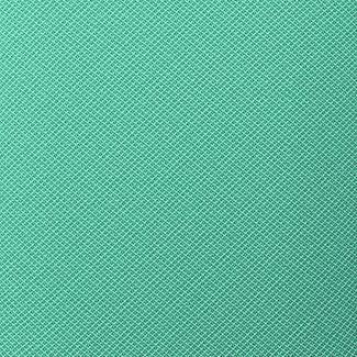 Coluna LIBRATONE Too Caribbean Green