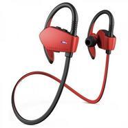 Auriculares de botão desportivos Energy Sistem Earphones Sport 1 Bluetooth – Vermelho