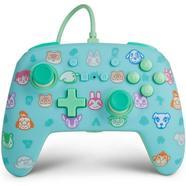 Comando com fio NINTENDO Animal Crossing (Nintendo Switch)