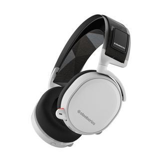 SteelSeries Arctis 7 (Branco)