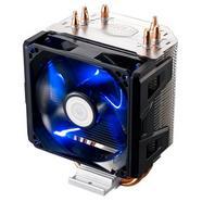 Cooler Master Hyper103