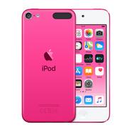 iPod Touch APPLE 32GB Rosa