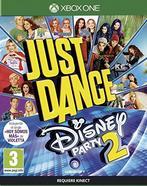 Jogo Xbox One Just Dance Disney Part 2