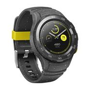 Smartwatch Huawei Watch 2 Cinzento