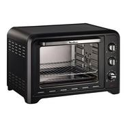 Moulinex Forno Optimo (39L)