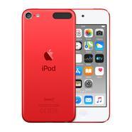 iPod Touch APPLE 32GB Vermelho