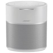 Coluna Multiroom BOSE Home Speaker 300 (Cinza – Wi-Fi e Bluetooth)