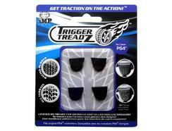 Trigger Treadz 4 Pack PS4
