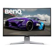 "Monitor BENQ EX3203R (32"" – LED – 144Hz)"