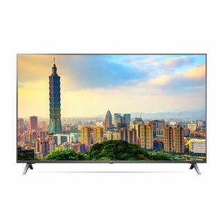 LG 55SK8000 SmartTV 55″ 4K UHD