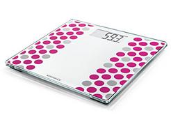 Balança Digital SOEHNLE Sense C300 (Peso máximo: 180 kg)