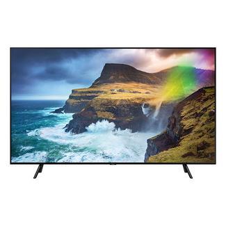 "TV SAMSUNG QE55Q70RATXXC QLED 55"" 4K Smart TV"