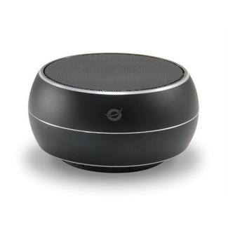 Coluna Conceptronic Beattie Wireless Bluetooth Preta