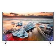 """TV SAMSUNG QE55Q950RBTXXC (QLED – 55"""" – 140 cm – 8K Ultra HD – Smart TV)"""