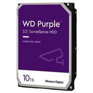 Disco HDD Interno WD WD102PURZ (10 TB – SATA III – 7200 RPM)