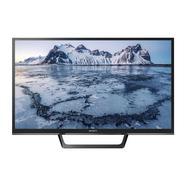 Sony KDL-32WE610 32″ HD Smart TV Wi-Fi Preto TV LED