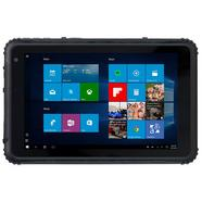 Tablet CAT T20 8″ 64GB WiFi+4G Preto