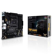 Motherboard ASUS TUF B450M-PRO S AM4 Micro-ATX