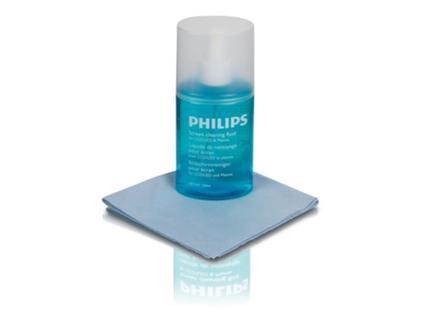 Kit Limpeza PHILIPS SVC1116/10