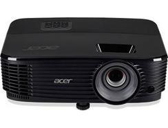 Projetor ACER X1123H (3600 ANSI Lumens – 800×600 – DPL)