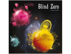 CD Blind Zero – Luna Park
