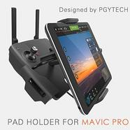 Suporte de Comando PGYTECH para Drone Mavic Spark – Pro – Air