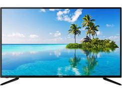 """TV LED Full HD 40"""" KUNFT 40CGL107016"""