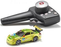 Carro Telecomandado SIKU Porsche 911 GT3 RSR (M3 – Até: 2 m/sec – Alcance: 10 m)