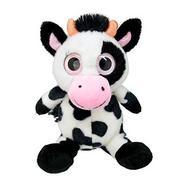 Peluche SCIENCE4YOU Vaca