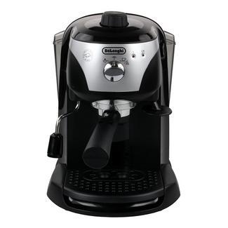 Máquina de Café DeLonghi EC 221.CD