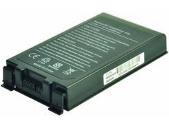 Bateria 2-POWER 441810300001